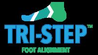 Tri-Step System
